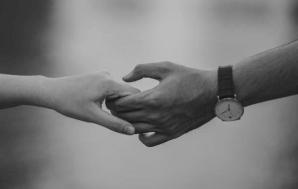 İlişkilerdeki En Büyük Problem Duygusal Yoksunluk