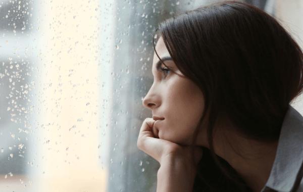 Sabretmek Yerine Görmezden Gelmeyi Öğrenmek